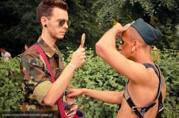 Tomasz Kucharski PhotographyDSC_1049