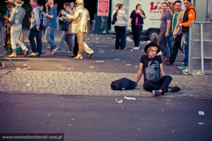 Tomasz Kucharski PhotographyDSC_2560
